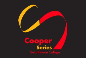 Cooper Series logo_black